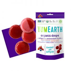Bonbons-Vitamin-C_Yum-Earth_GlutenCorner-1