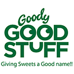 Logo-Goody-Good-Stuff-GlutenCorner