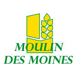 moulindesmoines