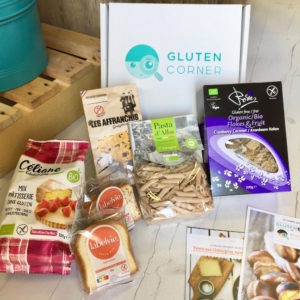 BOX sans gluten_Octobre 2018