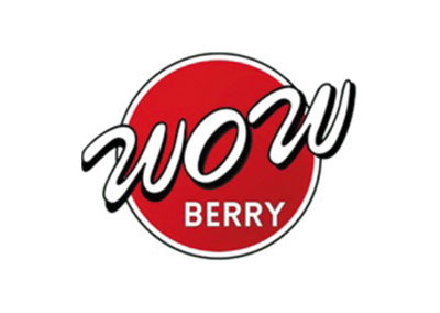 Logo-Wow-Berry_Madame-Gaspard