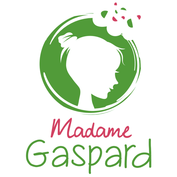 Logo-Madame-Gaspard_newsletter-site