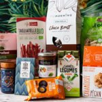 Article-Top-10-produits-sans-gluten-2019_Madame-Gaspard