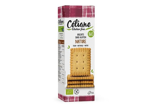 Biscuits-Nature_sans-gluten_CELIANE_Madame-Gaspard
