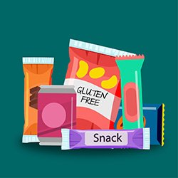Illustration produits sans gluten_Box_Madame Gaspard