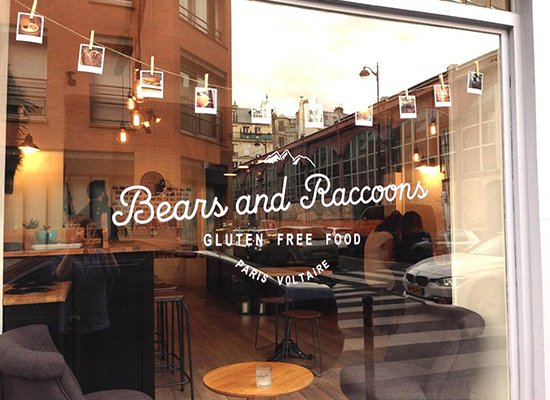 Restaurant-sans-gluten_BEARS-AND-RACCOONS_Madame-Gaspard