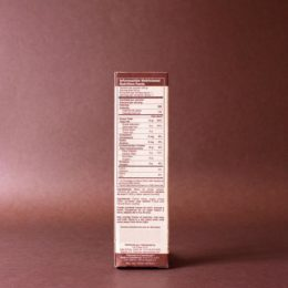 Tablette Chocolat 70% cacao (35g)